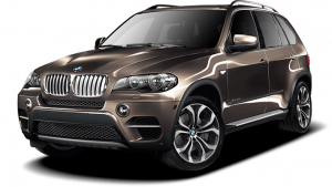 bmw-x5-rent-a-car