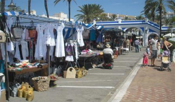 shopping-estepona